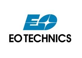 EO Technics_low