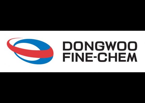 donwoo fine-chem