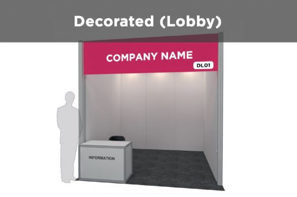 lobby booth(en)_1