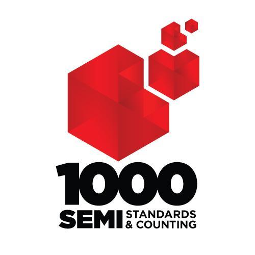 Logo-Horiz-1000-Standards 2.jpg